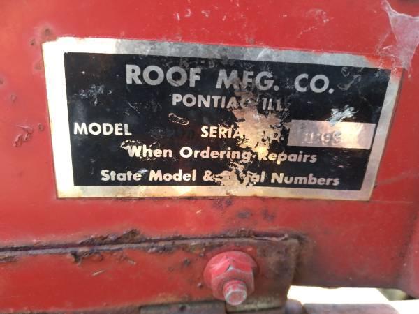 roof-palomino-no-mower-mass2