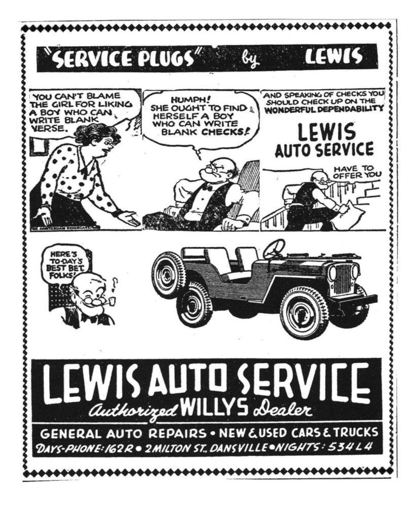 service-plugs-ad.jpg