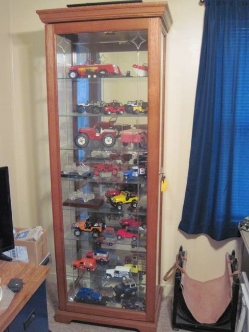 toy-collection-mi