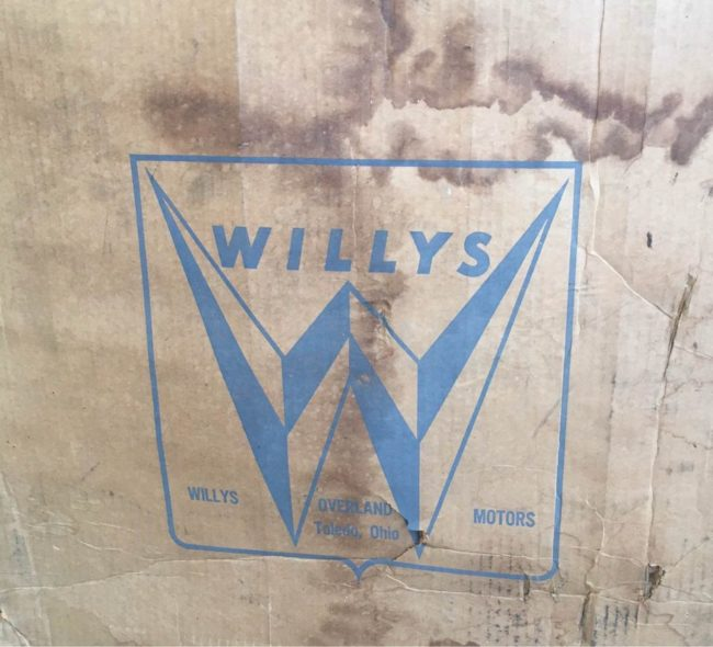 vintage-softtop-door-wallawalla-wa0