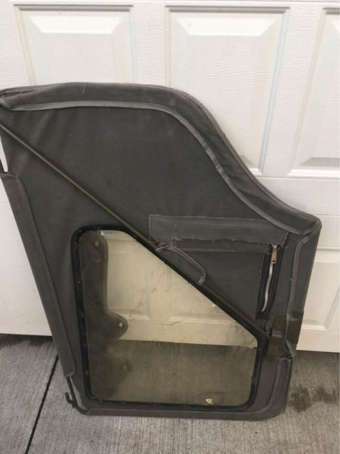 vintage-softtop-door-wallawalla-wa1