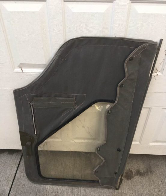 vintage-softtop-door-wallawalla-wa2