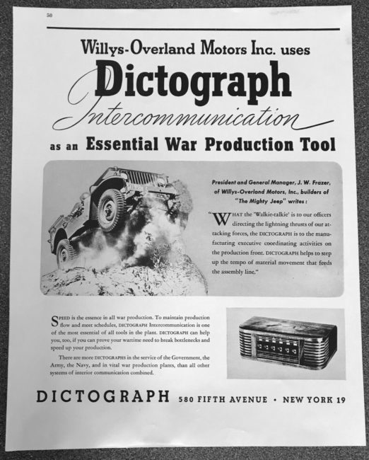 year-dictograph-ad-willys-overland
