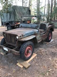 1942-gpw-smithfield-va-1