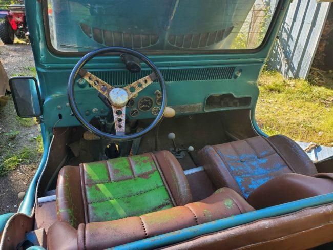 1942-mb-custom-portorchard-wa5
