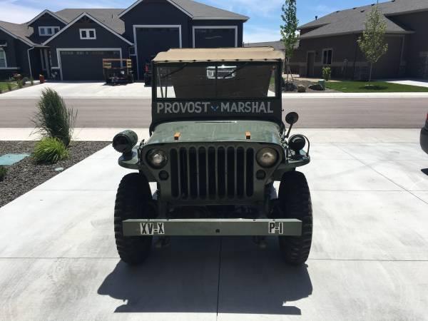 1942-mb-star-id7