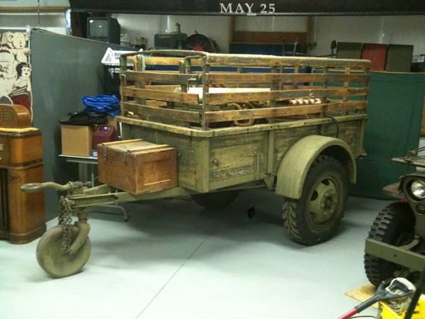 1943-ben-hur-willys-overland-trailer-ca0
