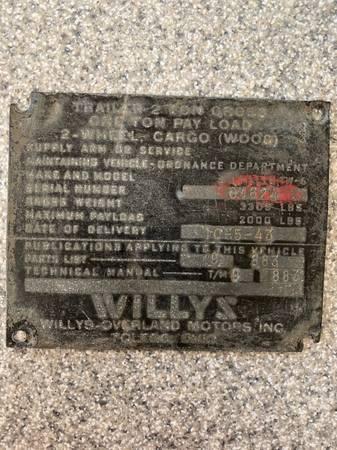 1943-ben-hur-willys-overland-trailer-ca1