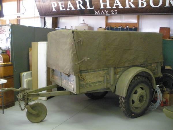 1943-ben-hur-willys-overland-trailer-ca2