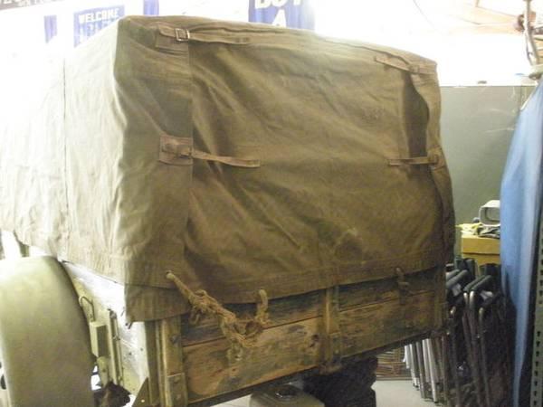 1943-ben-hur-willys-overland-trailer-ca4