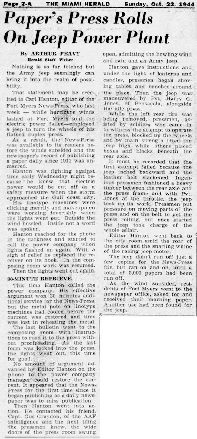 1944-10-22-miami-herald-sun-jeep-powers-printing-press1