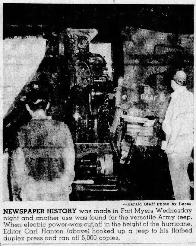 1944-10-22-miami-herald-sun-jeep-powers-printing-press2