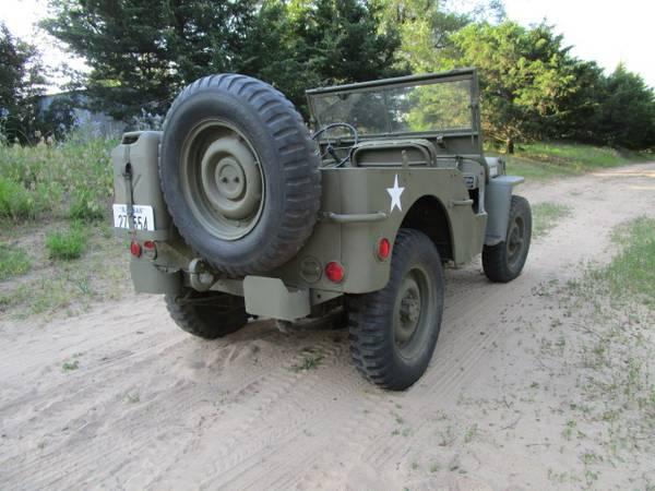 1944-gpw-hutchinson-ks4