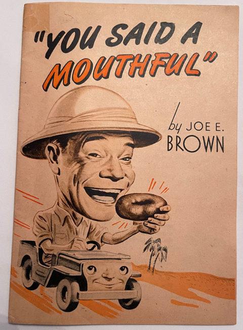 1944-joebrown-you-said-a-mouthful-donuts1