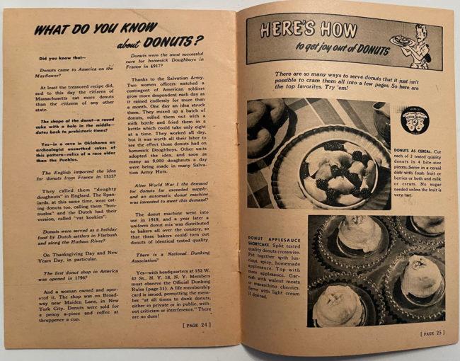 1944-joebrown-you-said-a-mouthful-donuts4