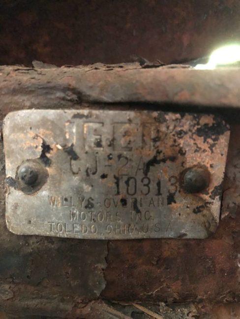 1945-vec-cj2a-gr-mi4