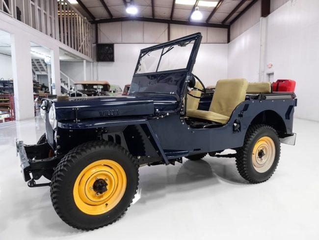 1946-Willys-Jeep-CJ-2A-1