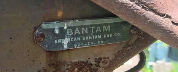 1946-bantam-t3c-trailer3