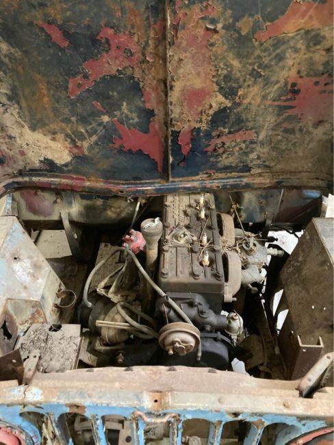 1946-cj2a-bemidji-mn43