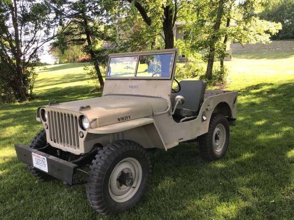 1946-cj2a-lancaster-wi1