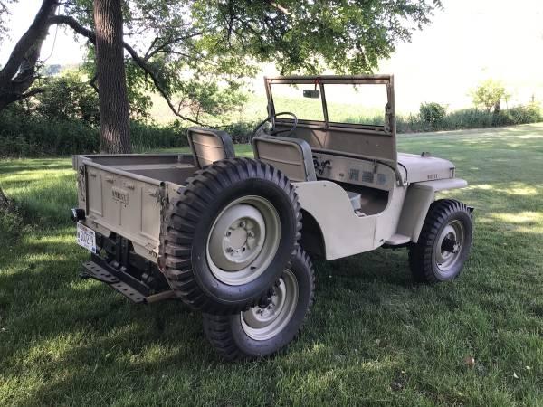1946-cj2a-lancaster-wi4