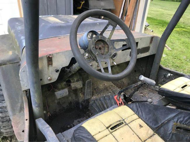 1946-cj2a-naches-wa-8