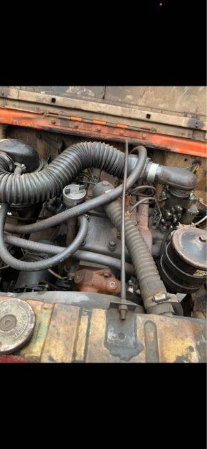 1946-vec-cj2a-pittsburgh-pa3