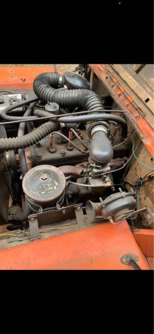 1946-vec-cj2a-pittsburgh-pa4