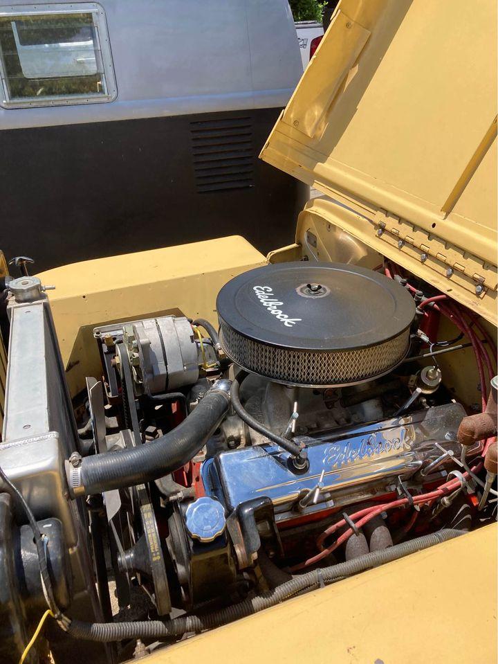 1947-cj2a-aledo-tx2