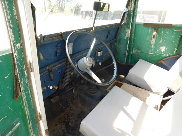 1947-cj2a-burton-ks3