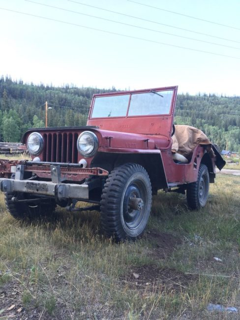 1947-cj2a-fairplay-co1