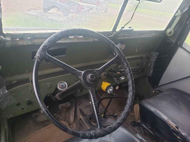 1947-cj2a-hibbing-mn3