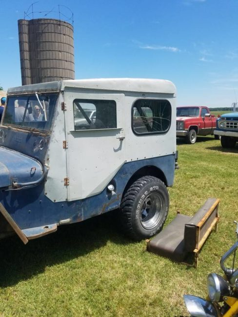 1947-cj2a-turon-ks2