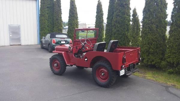 1948-cj2a-arlington-wash9