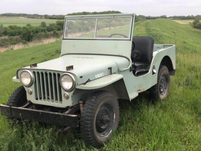 1948-cj2a-central-k1