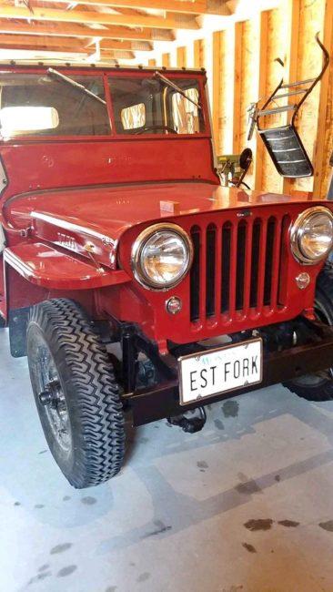 1948-cj2a-corvallis-mt5