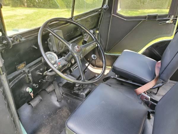 1948-cj2a-estacada-or-8