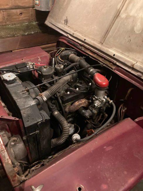 1948-cj2a-lakele-mi02