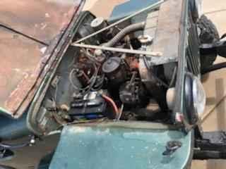 1948-cj2a-moline-il3