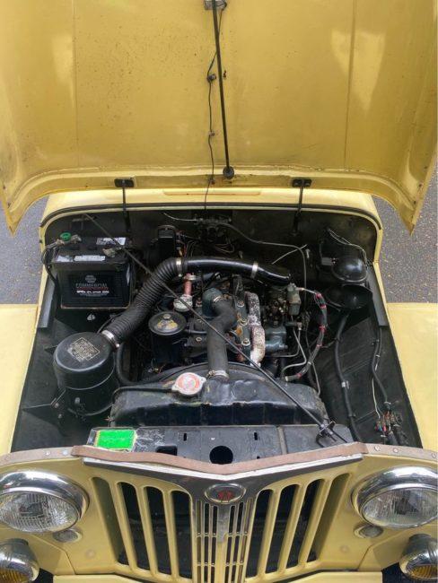1948-jeepster-southampton-pa2