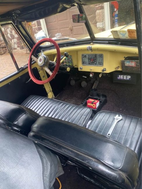 1948-jeepster-southampton-pa3