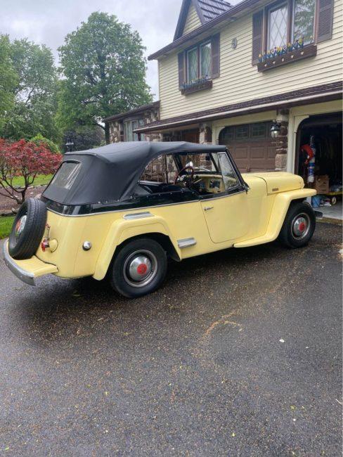 1948-jeepster-southampton-pa4