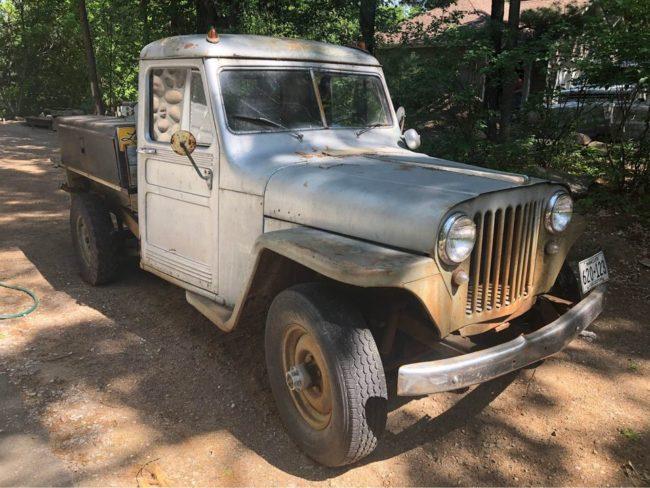 1948-truck-zimmerman-mn2