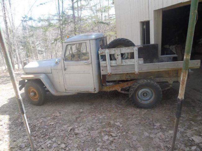 1948-truck-zimmerman-mn4