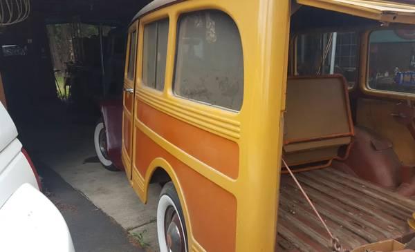 1948-wagon-portland-oreg9