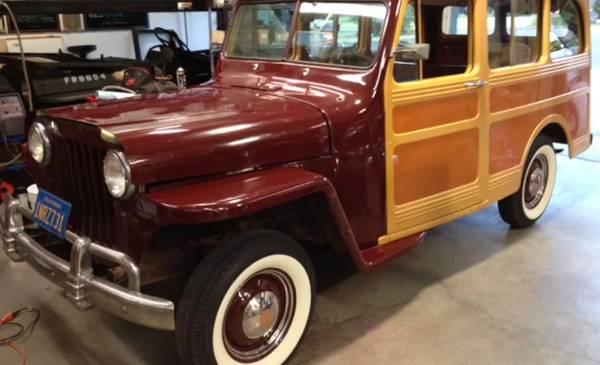 1948-wagon-portland-oreg97
