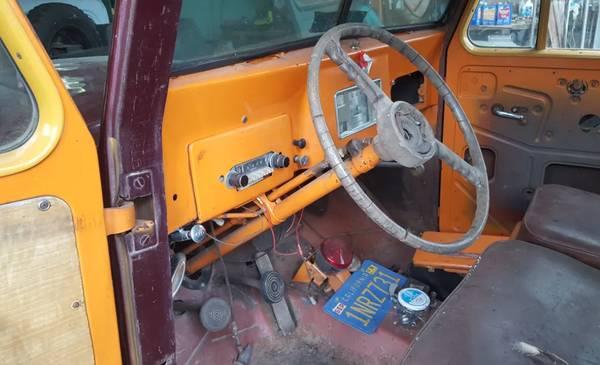 1948-wagon-portland-oreg98