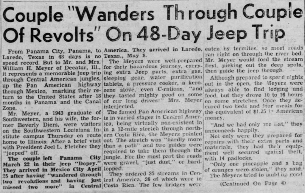 1949-05-13-daily-advertiser-lafayette-la-williams-jeep-trip-panama2-lores