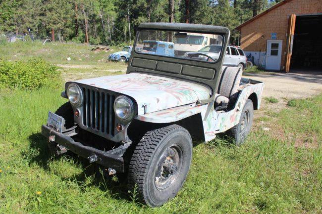 1949-cj3a-corvallis-mt1