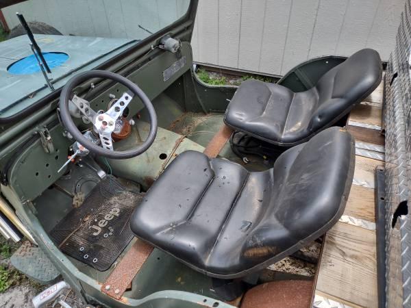 1949-cj3a-jeeprod-sebring-fl3